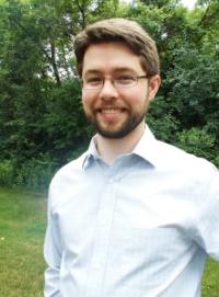 Jacob Thielman
